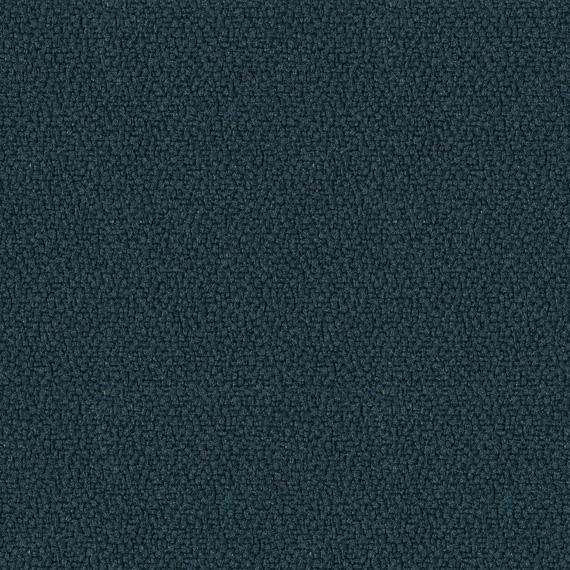Fabric 01 Xtreme Arawak YS016