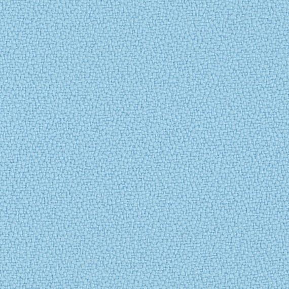 Fabric 01 Xtreme Arecibo YS174