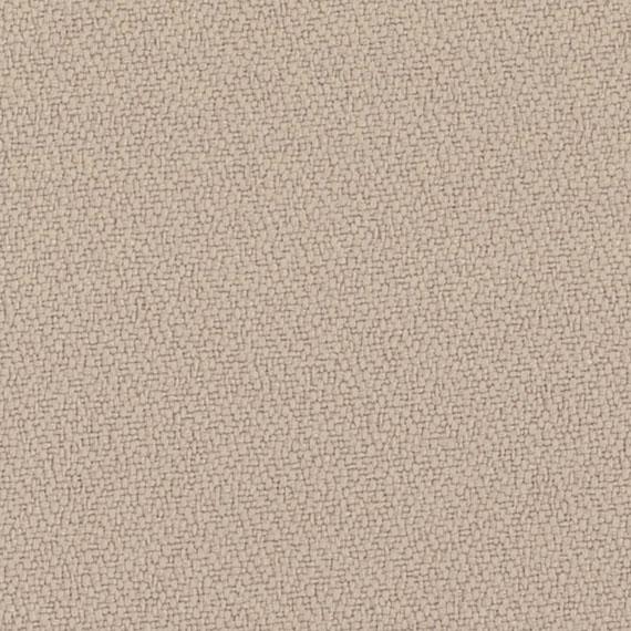 Fabric 01 Xtreme Aruba YS108