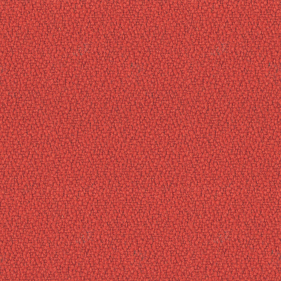 Fabric 01 Xtreme Lobster YS076