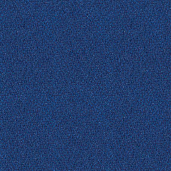 Fabric 01 Xtreme Ocean YS100