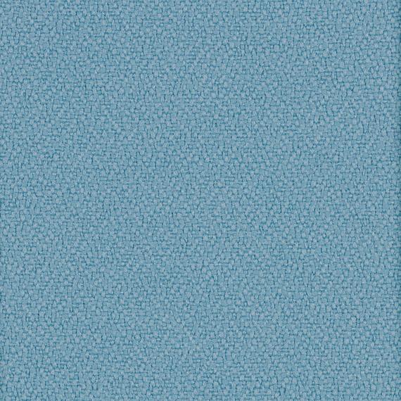 Fabric 01 Xtreme Orchilla YS167
