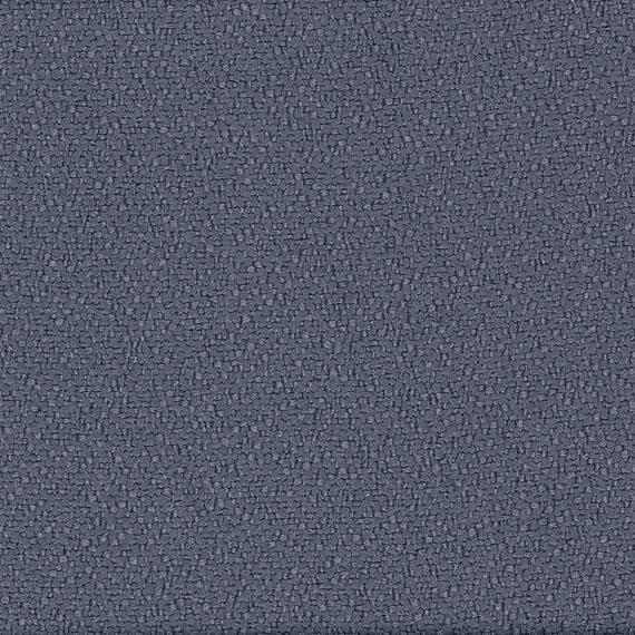 Fabric 01 Xtreme Osumi YS171