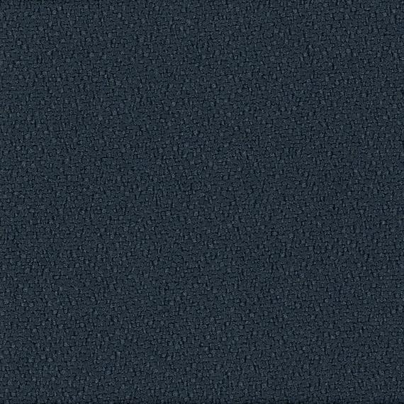 Fabric 01 Xtreme Padang YS145