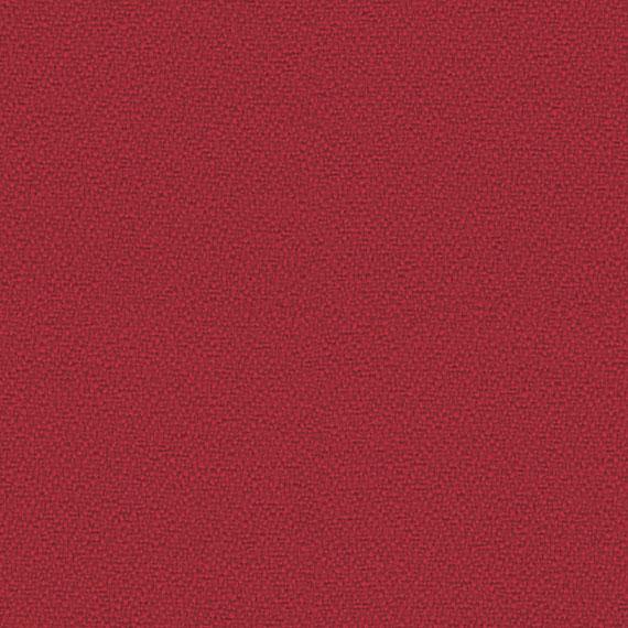 Fabric 01 Xtreme Panama YS079