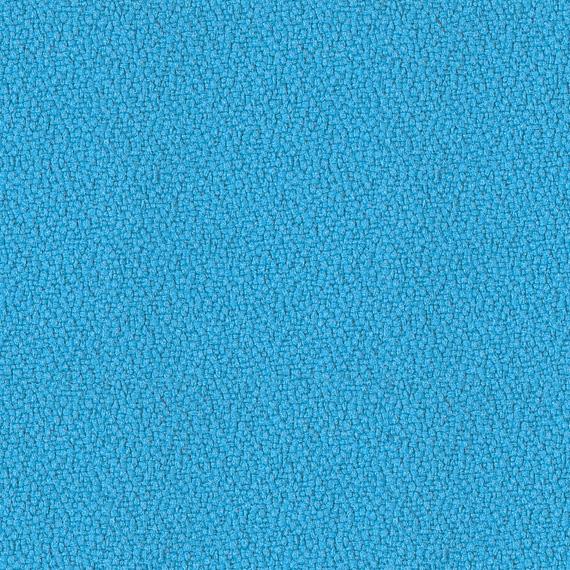 Fabric 01 Xtreme Parasol YS073