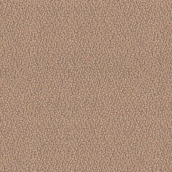 Fabric 01 Xtreme Sandstorm YS071
