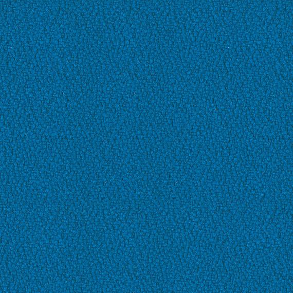 Fabric 01 Xtreme Scuba YS082
