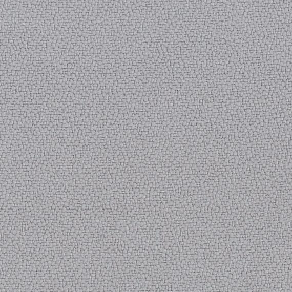 Fabric 01 Xtreme Slip YS094