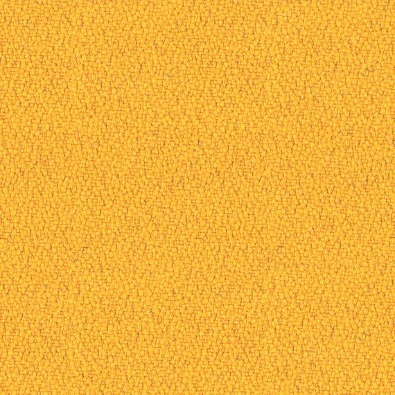 Fabric 01 Xtreme Solano YS072
