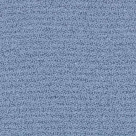Fabric 01 Xtreme Steel YS095