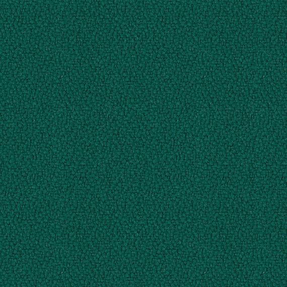 Fabric 01 Xtreme Taboo YS045