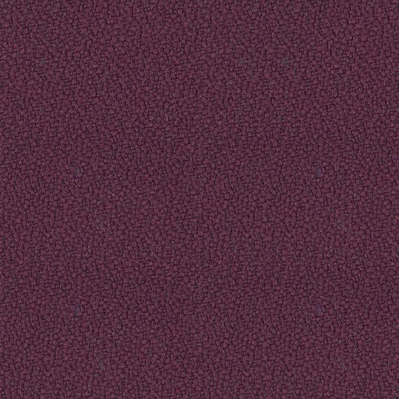 Fabric 01 Xtreme Tobago YS030