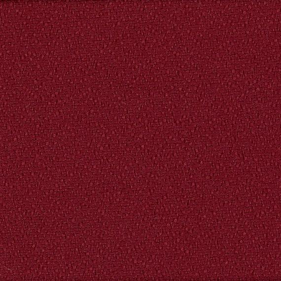 Fabric 01 Xtreme Tokara YS136