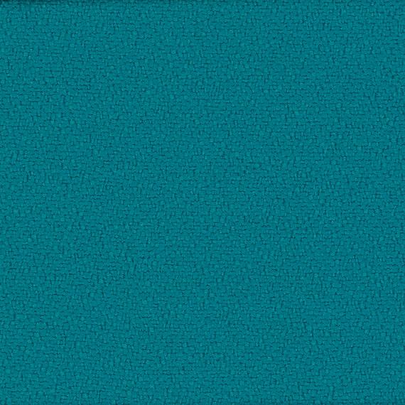 Fabric 01 Xtreme Tonga YS160