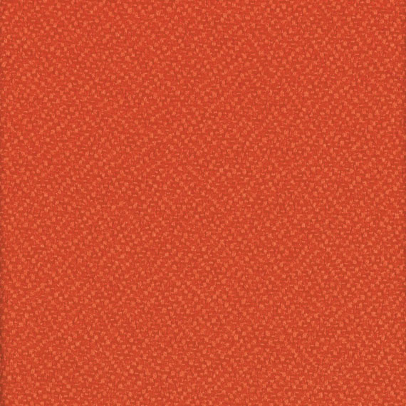 Fabric 01 Xtreme Tortuga YS168