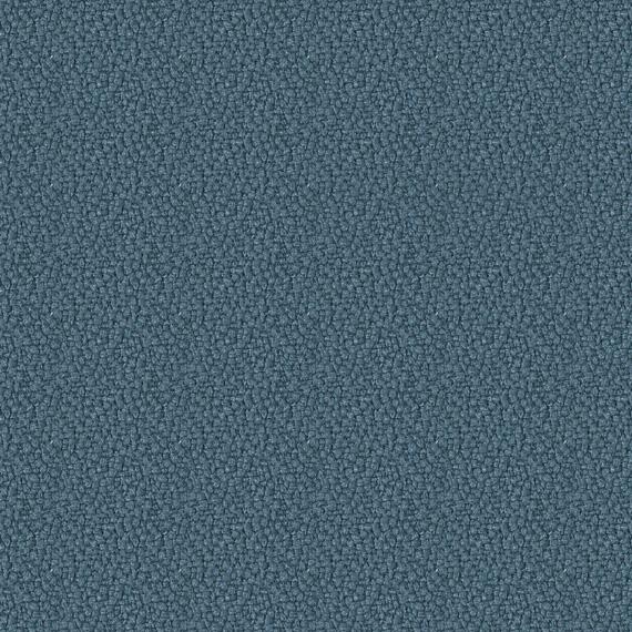Fabric 01 Xtreme Twister YS083