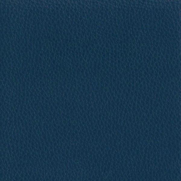 Fabric 02 Dollaro Blue 24