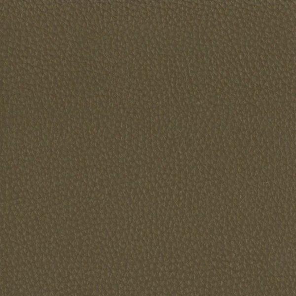 Fabric 02 Dollaro Bronze 48