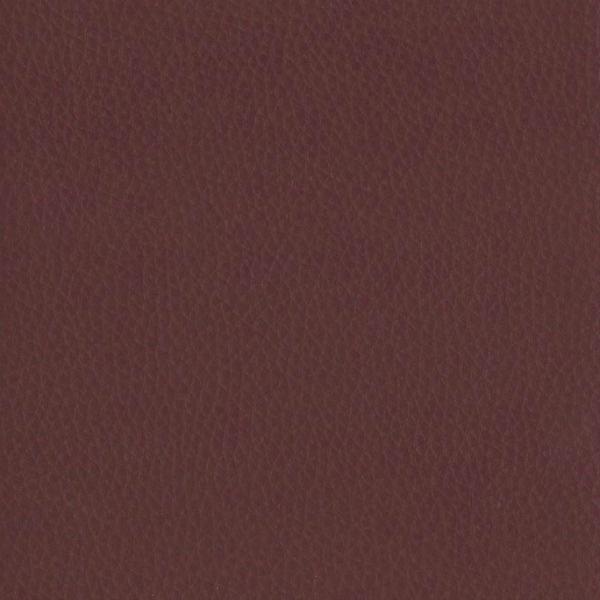 Fabric 02 Dollaro Burgundy 22