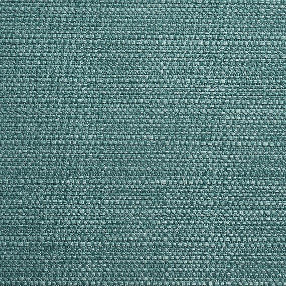 Fabric 04 Alba 129 Ocean