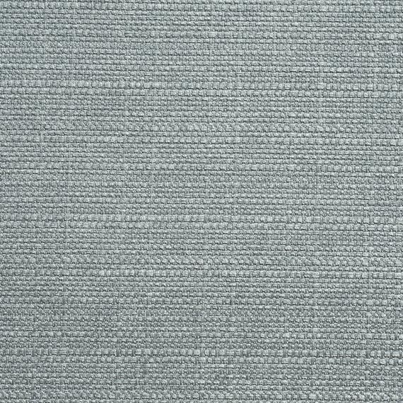 Fabric 04 Alba 251 Eau De Nile