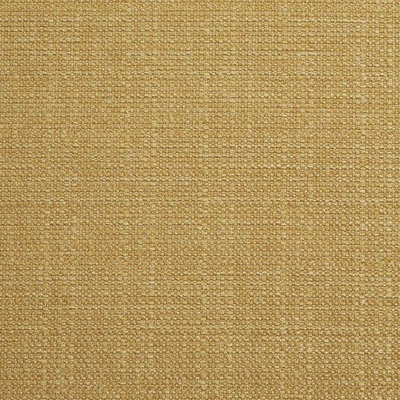 Fabric 04 Alba 301 Saffron