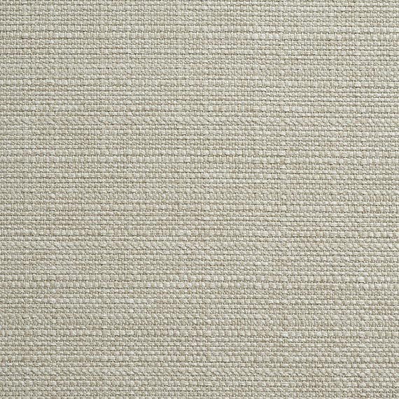 Fabric 04 Alba 321 Wheat