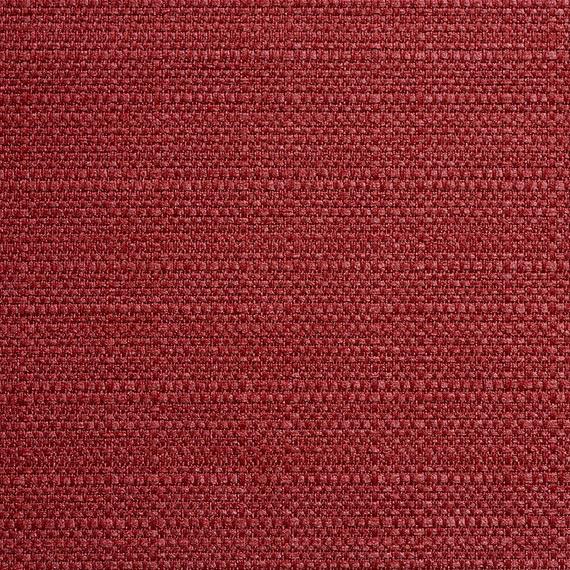 Fabric 04 Alba 440 Scarlet