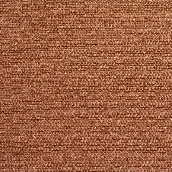 Fabric 04 Alba 442 Burnt Orange