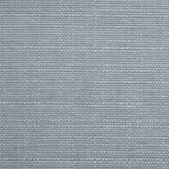 Fabric 04 Alba 506 Mist