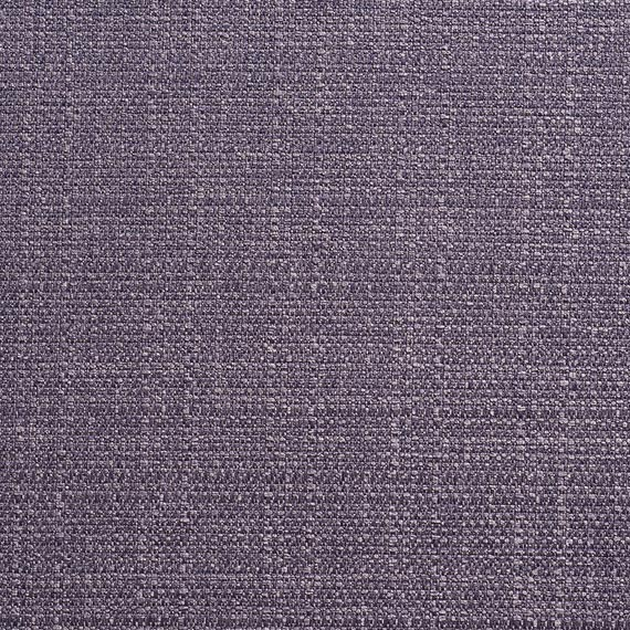 Fabric 04 Alba 642 Thistle