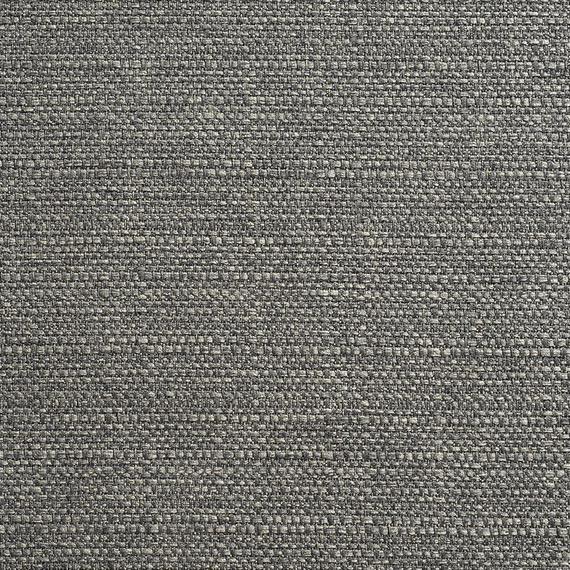 Fabric 04 Alba 826 Taupe