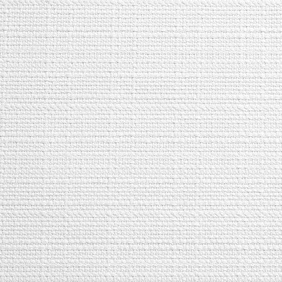 Fabric 04 Alba 829 Parchment