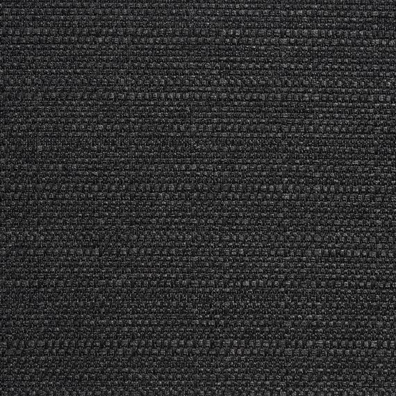 Fabric 04 Alba 902 Slate