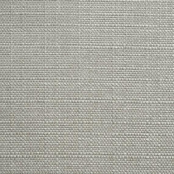 Fabric 04 Alba 925 Putt
