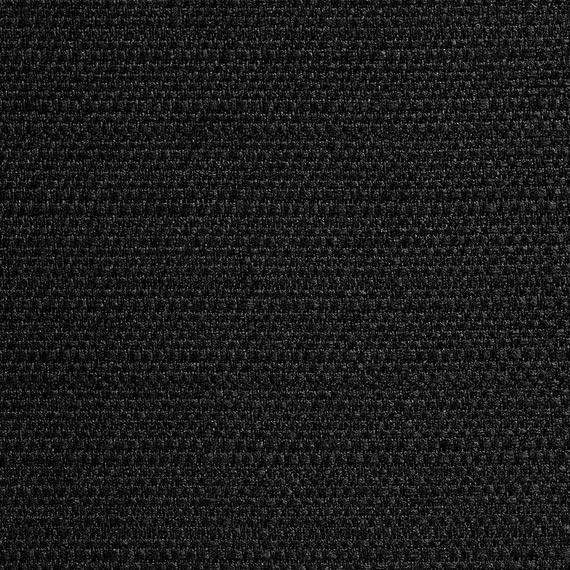 Fabric 04 Alba 949 Noir