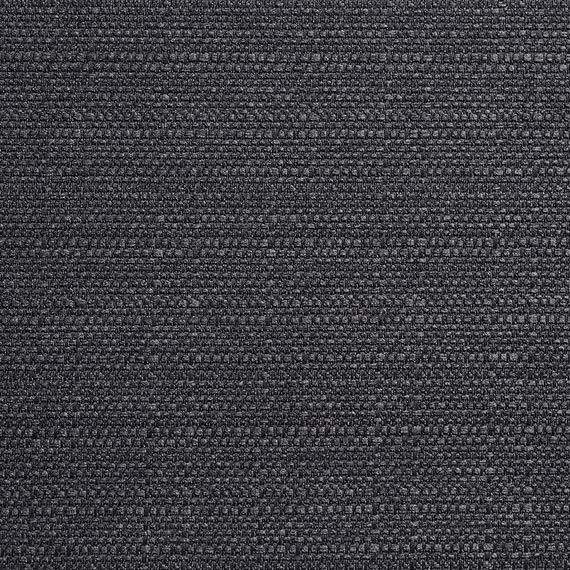 Fabric 04 Alba 954 Graphite