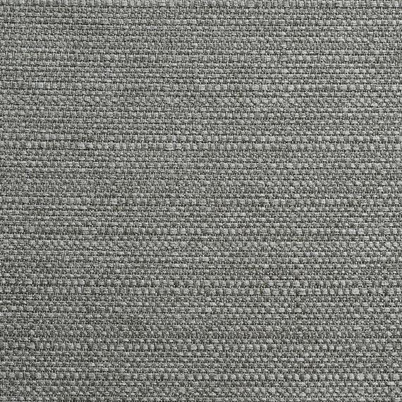 Fabric 04 Alba 971 Nickel