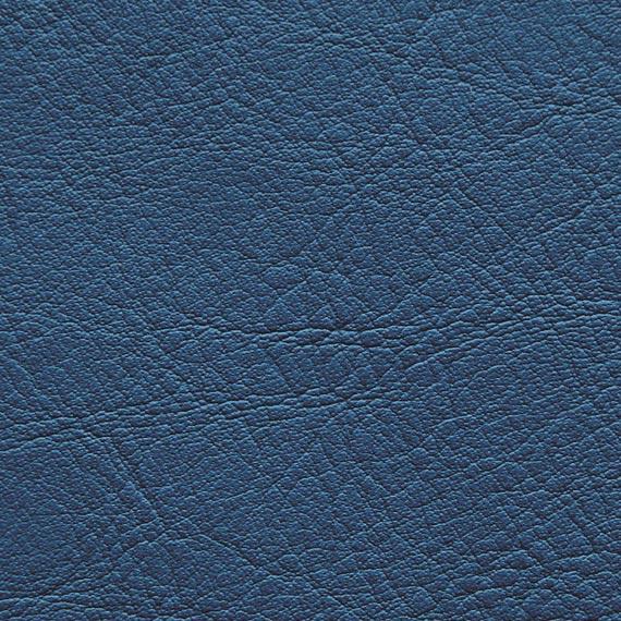 Fabric 04 Aston 100 Blue