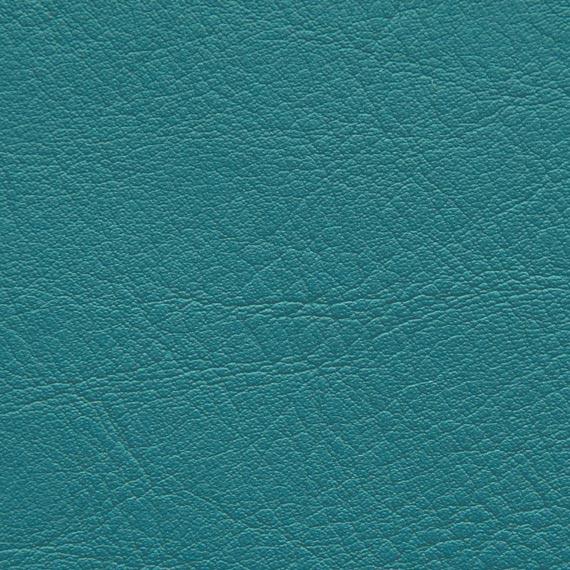 Fabric 04 Aston 151 Teal