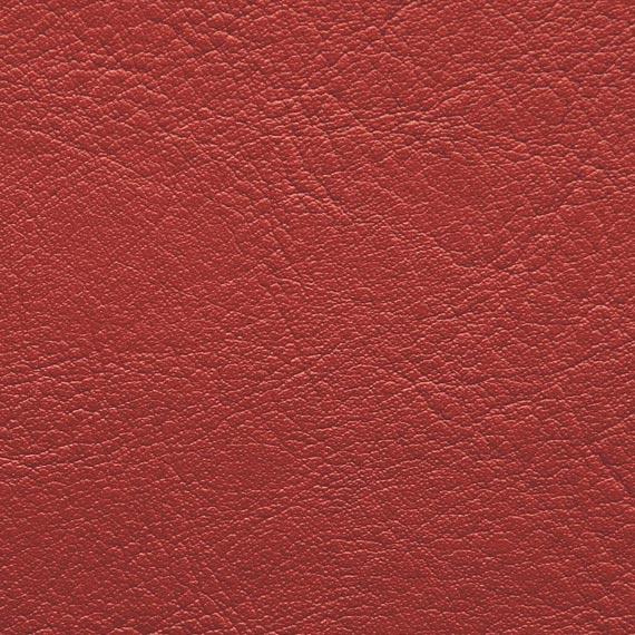 Fabric 04 Aston 400 Red