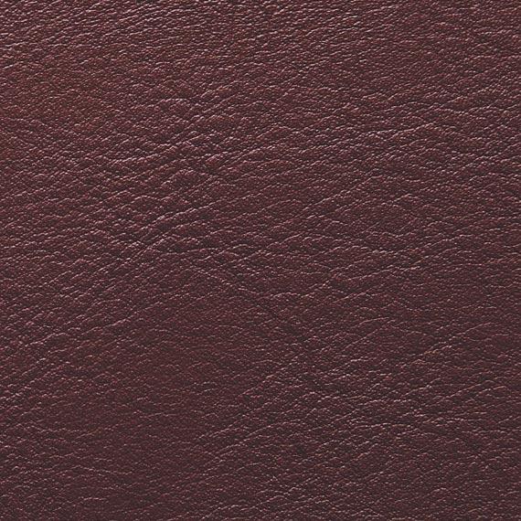 Fabric 04 Aston 407 Burgundy