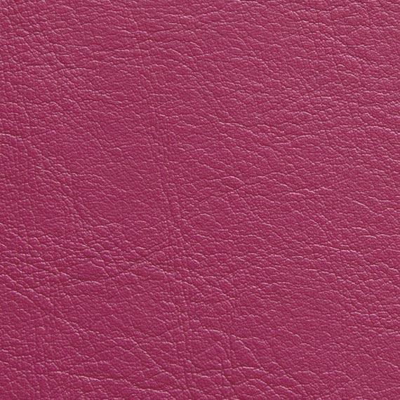 Fabric 04 Aston 409 Magenta