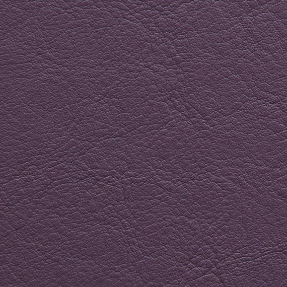 Fabric 04 Aston 412 Purple