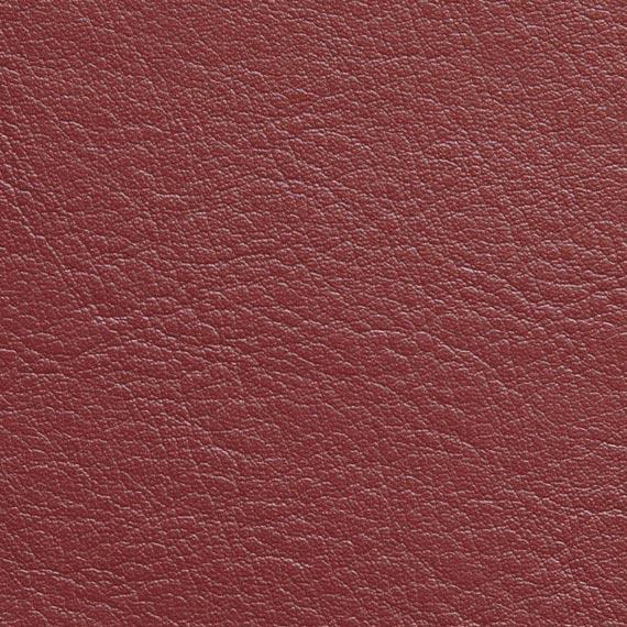 Fabric 04 Aston 414 Wine