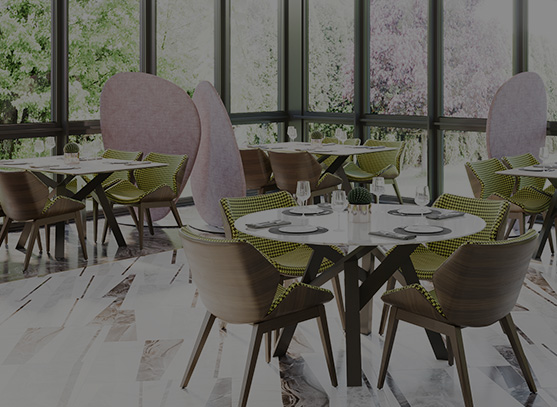EVENTS & DINING