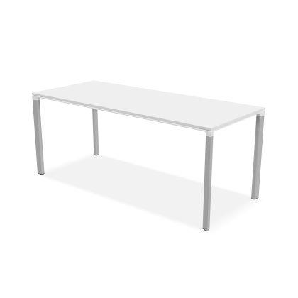 Meet-U rectangle table