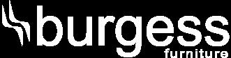 Burgess-white-logo.png